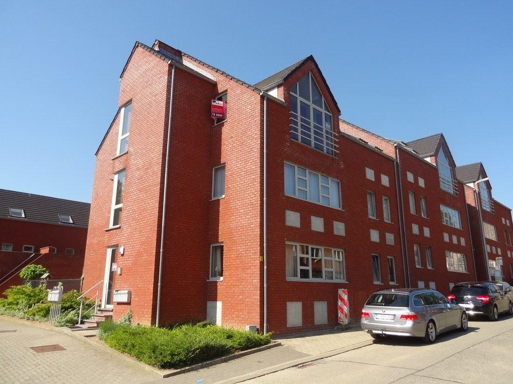 Appartement te 3891 MIELEN-BOVEN-AALST (België) - Prijs
