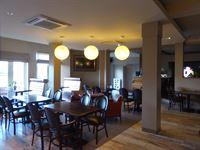 Foto 3 : Winkelruimte te 3800 SINT-TRUIDEN (België) - Prijs € 1.150