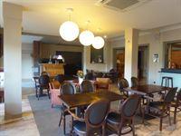 Foto 4 : Winkelruimte te 3800 SINT-TRUIDEN (België) - Prijs € 1.150