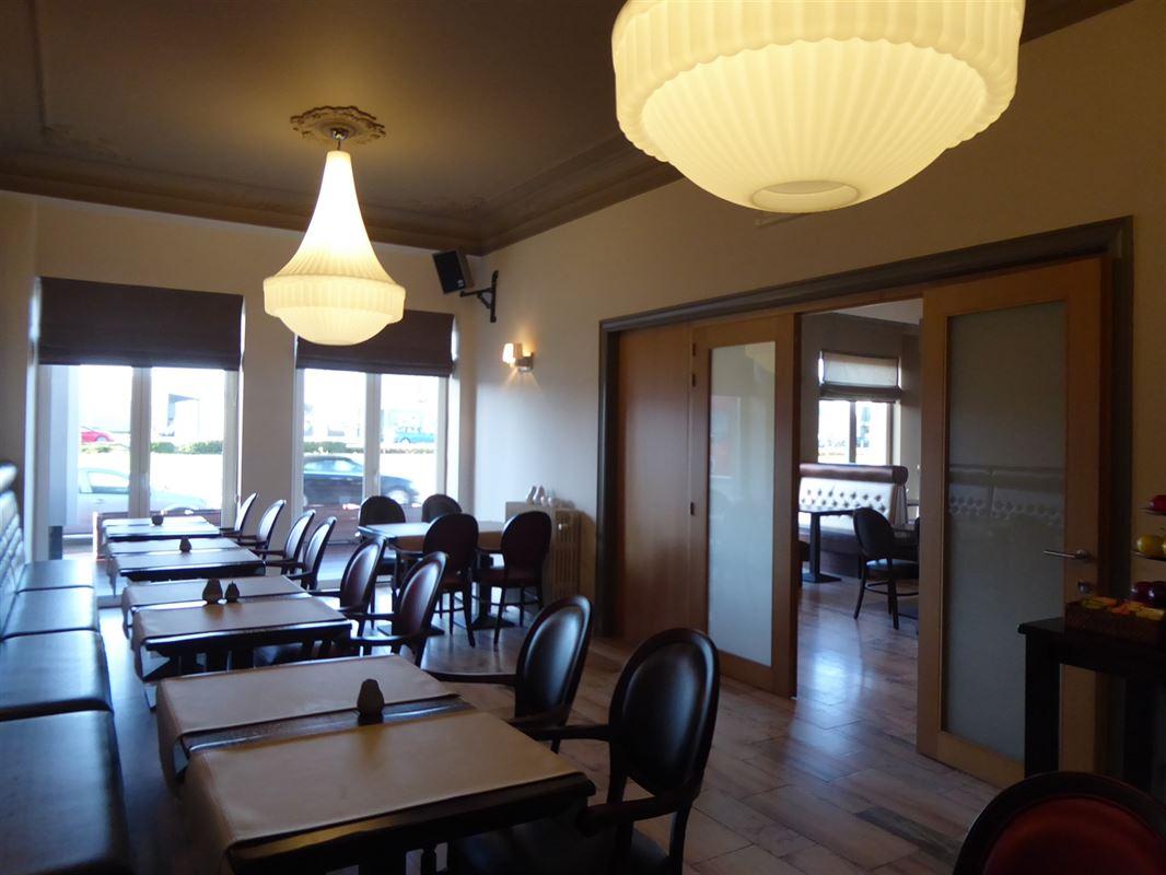 Foto 6 : Winkelruimte te 3800 SINT-TRUIDEN (België) - Prijs € 1.150