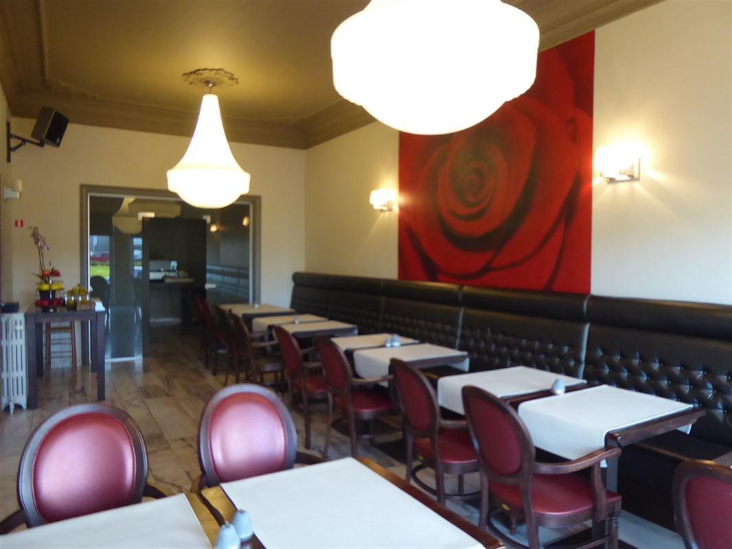 Foto 7 : Winkelruimte te 3800 SINT-TRUIDEN (België) - Prijs € 1.150