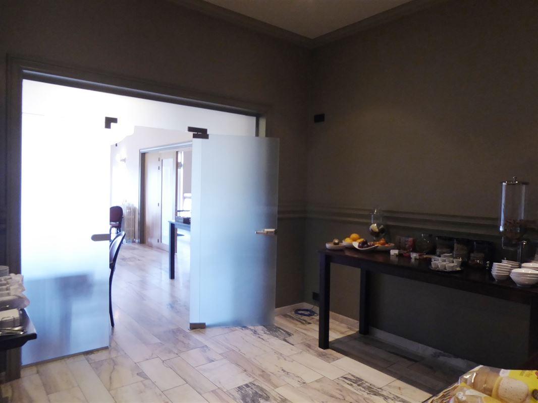 Foto 9 : Winkelruimte te 3800 SINT-TRUIDEN (België) - Prijs € 1.150