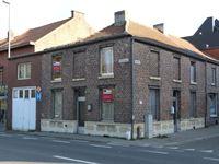 Foto 1 : Huis te 3800 SINT-TRUIDEN (België) - Prijs € 125.000