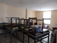 Foto 5 : Huis te 3800 SINT-TRUIDEN (België) - Prijs € 125.000