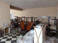 Foto 6 : Huis te 3800 SINT-TRUIDEN (België) - Prijs € 125.000