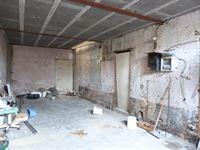 Foto 7 : Huis te 3800 SINT-TRUIDEN (België) - Prijs € 125.000
