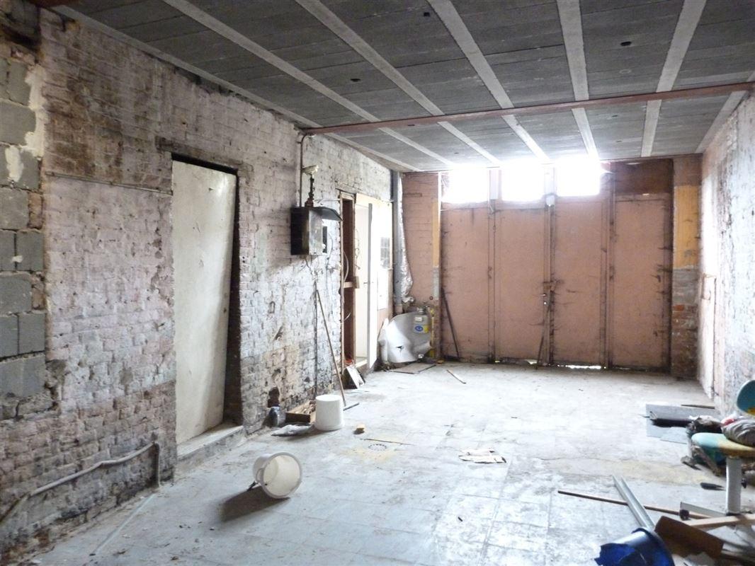 Foto 8 : Huis te 3800 SINT-TRUIDEN (België) - Prijs € 125.000