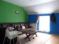 Foto 10 : Huis te 3800 SINT-TRUIDEN (België) - Prijs € 125.000