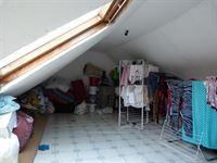 Foto 16 : Huis te 3800 SINT-TRUIDEN (België) - Prijs € 125.000