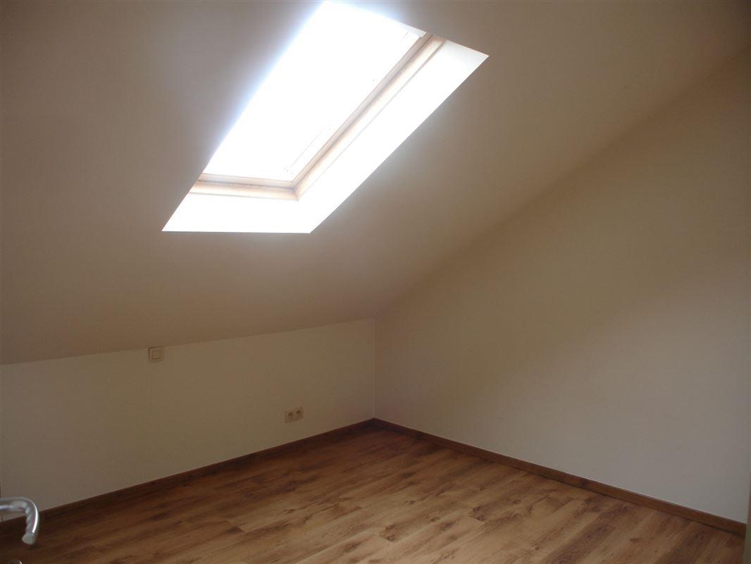 Foto 17 : Appartementsgebouw te 3440 ZOUTLEEUW (België) - Prijs € 550.000