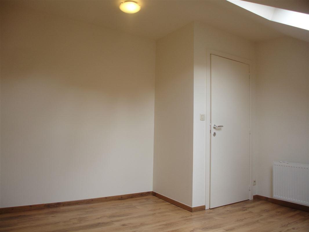 Foto 18 : Appartementsgebouw te 3440 ZOUTLEEUW (België) - Prijs € 550.000