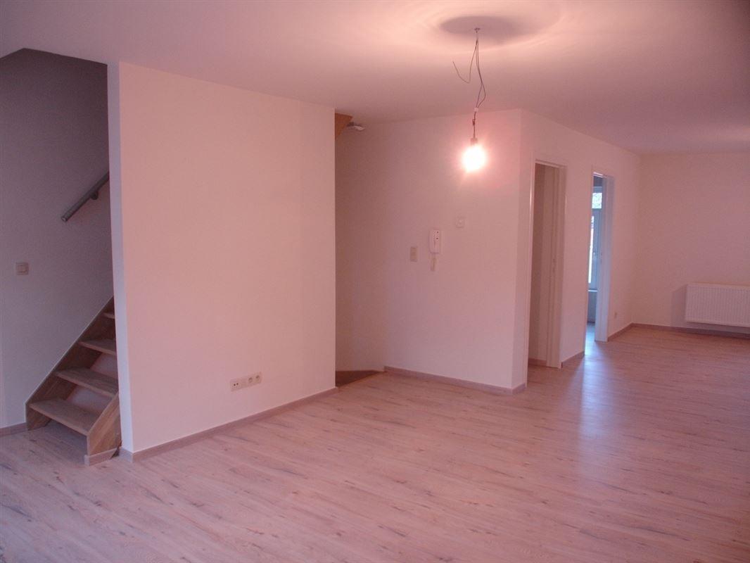 Foto 22 : Appartementsgebouw te 3440 ZOUTLEEUW (België) - Prijs € 550.000