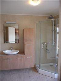Foto 23 : Appartementsgebouw te 3440 ZOUTLEEUW (België) - Prijs € 550.000