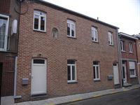 Foto 1 : Appartementsgebouw te 3440 ZOUTLEEUW (België) - Prijs € 550.000