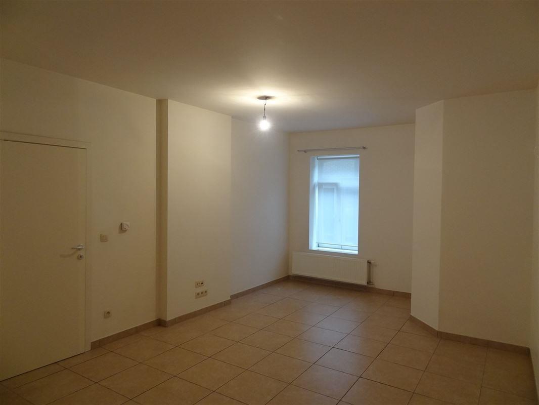 Foto 2 : Appartementsgebouw te 3440 ZOUTLEEUW (België) - Prijs € 550.000