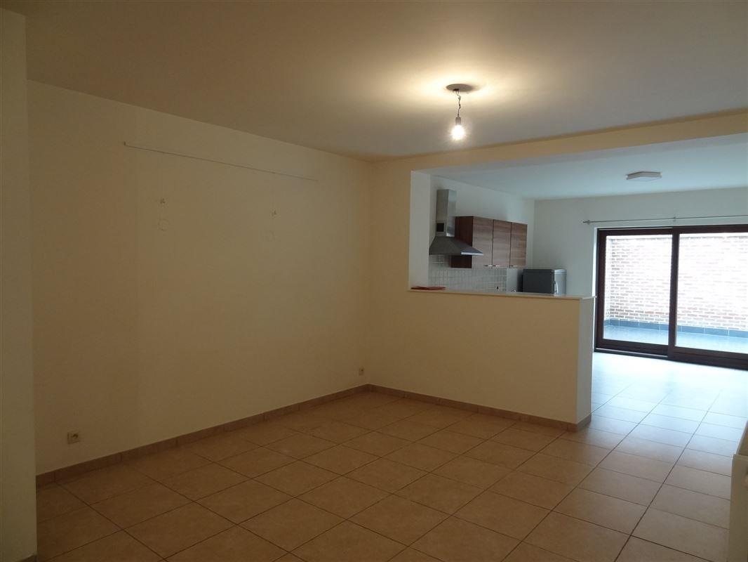 Foto 3 : Appartementsgebouw te 3440 ZOUTLEEUW (België) - Prijs € 550.000