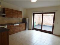 Foto 4 : Appartementsgebouw te 3440 ZOUTLEEUW (België) - Prijs € 550.000