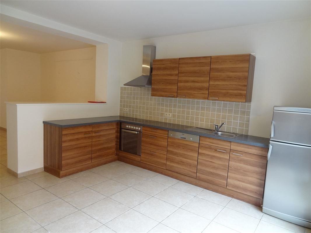 Foto 5 : Appartementsgebouw te 3440 ZOUTLEEUW (België) - Prijs € 550.000