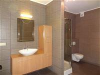 Foto 6 : Appartementsgebouw te 3440 ZOUTLEEUW (België) - Prijs € 550.000