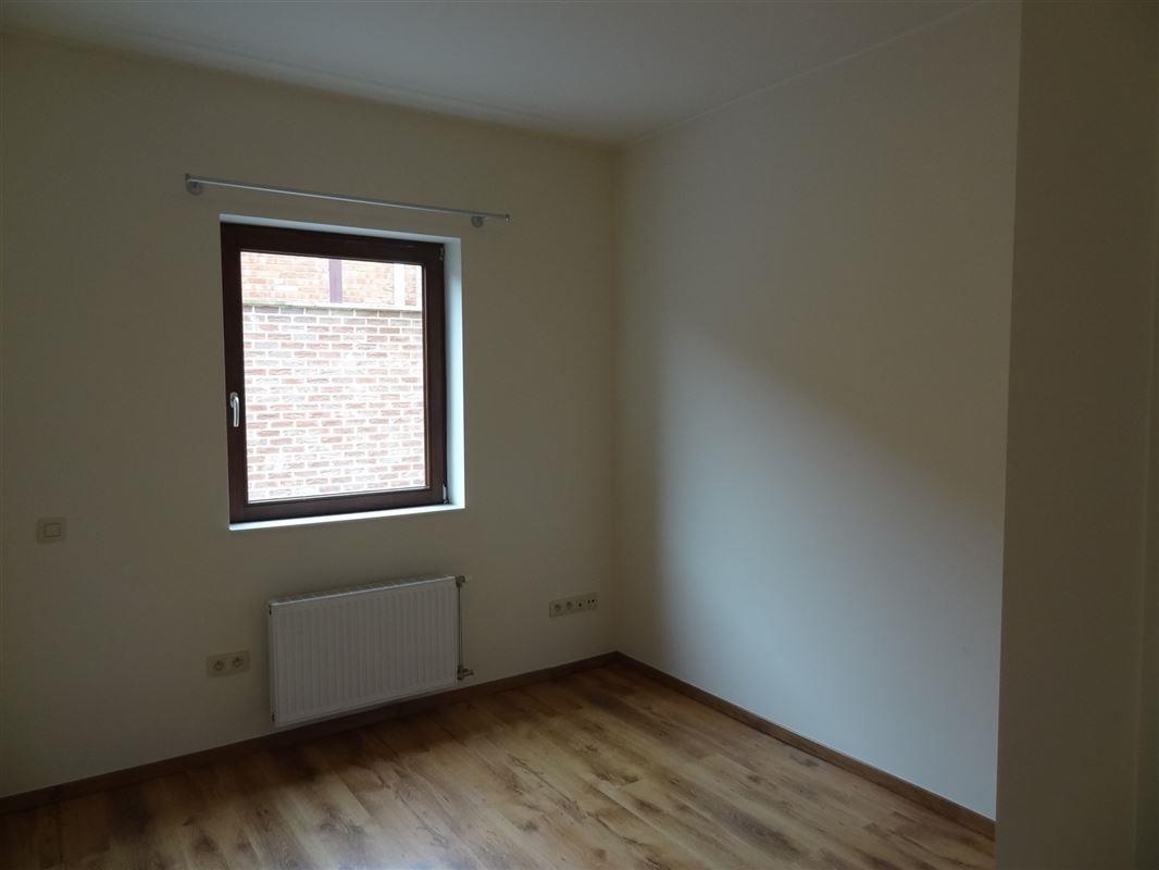 Foto 7 : Appartementsgebouw te 3440 ZOUTLEEUW (België) - Prijs € 550.000