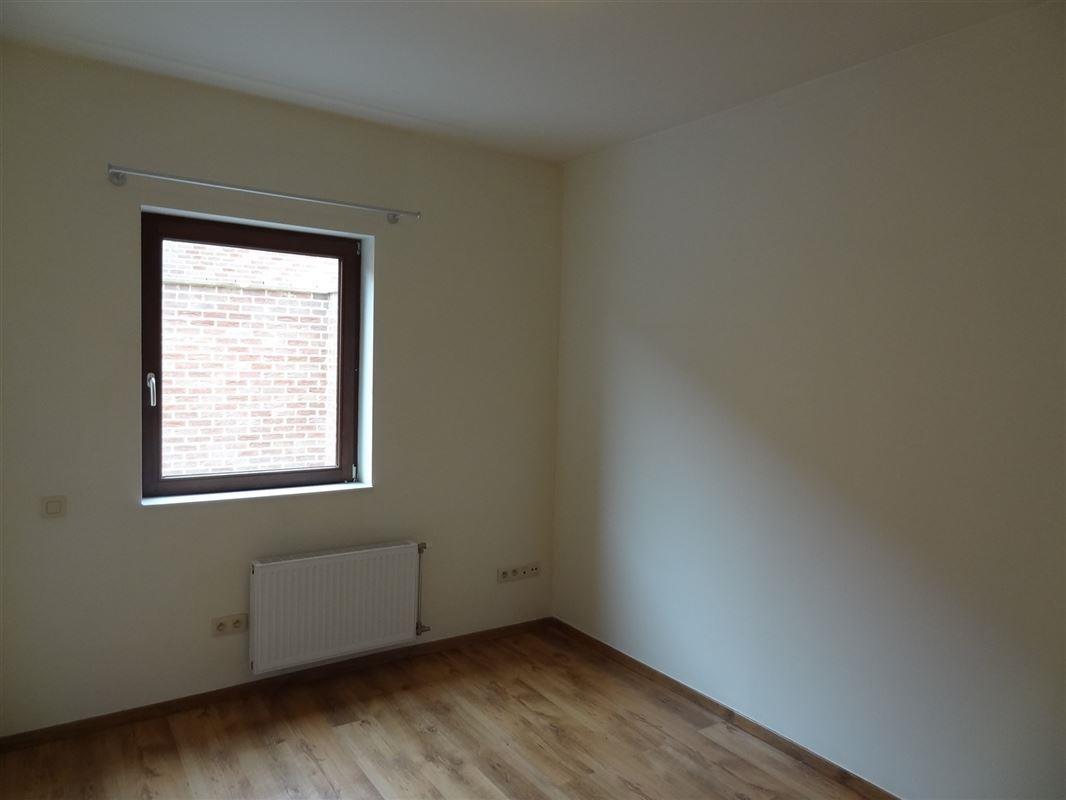 Foto 8 : Appartementsgebouw te 3440 ZOUTLEEUW (België) - Prijs € 550.000