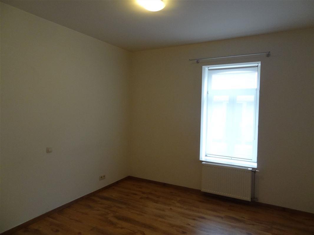 Foto 9 : Appartementsgebouw te 3440 ZOUTLEEUW (België) - Prijs € 550.000