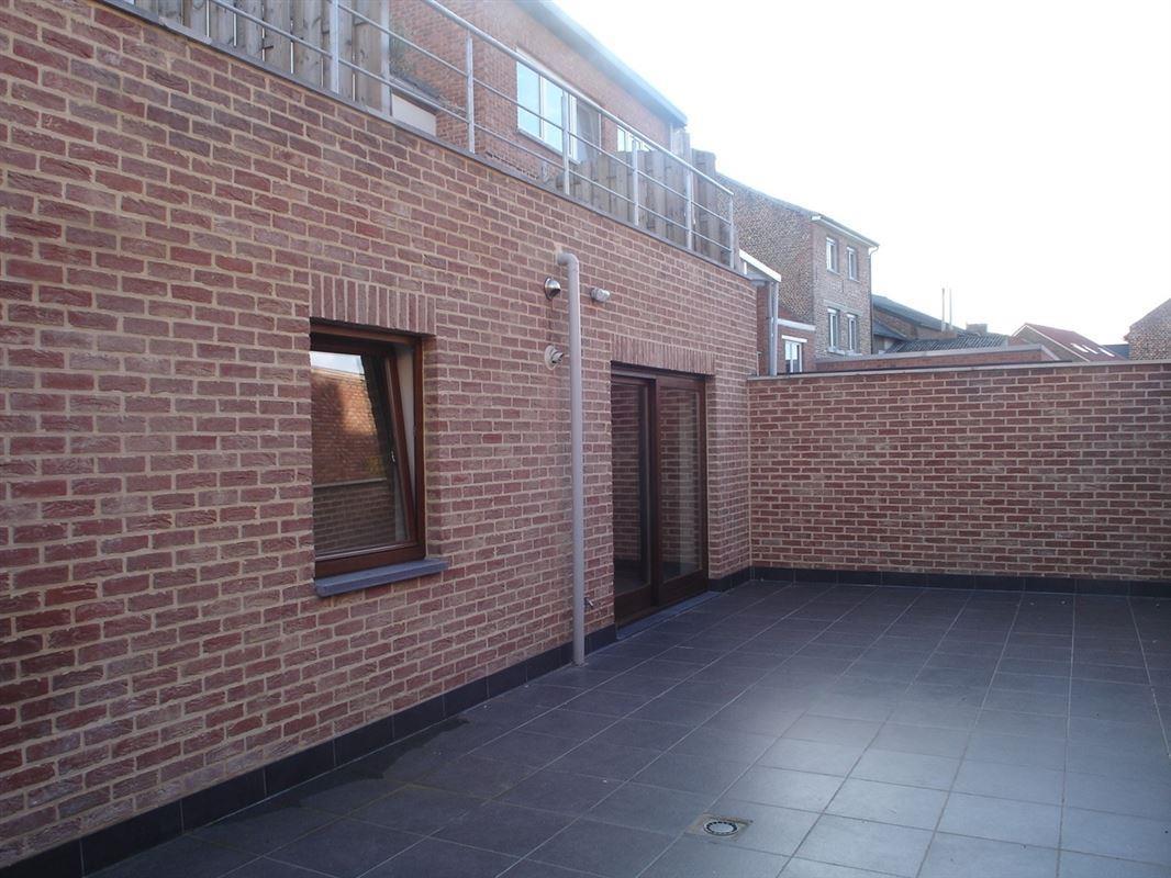 Foto 10 : Appartementsgebouw te 3440 ZOUTLEEUW (België) - Prijs € 550.000