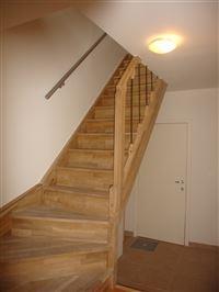 Foto 11 : Appartementsgebouw te 3440 ZOUTLEEUW (België) - Prijs € 550.000