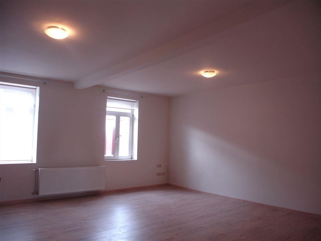 Foto 12 : Appartementsgebouw te 3440 ZOUTLEEUW (België) - Prijs € 550.000