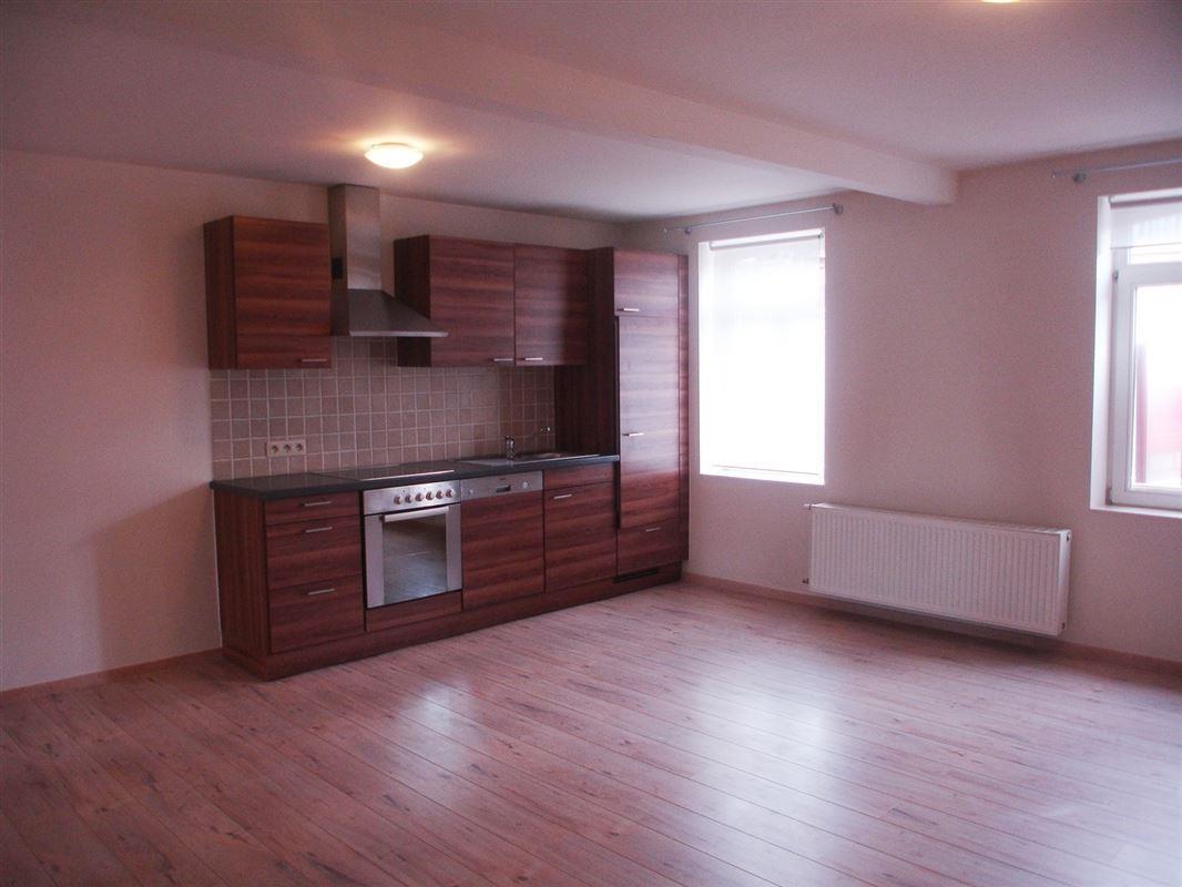 Foto 13 : Appartementsgebouw te 3440 ZOUTLEEUW (België) - Prijs € 550.000