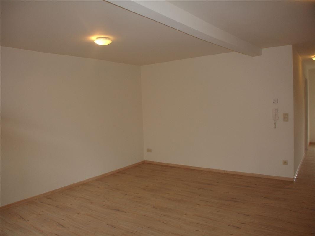 Foto 14 : Appartementsgebouw te 3440 ZOUTLEEUW (België) - Prijs € 550.000