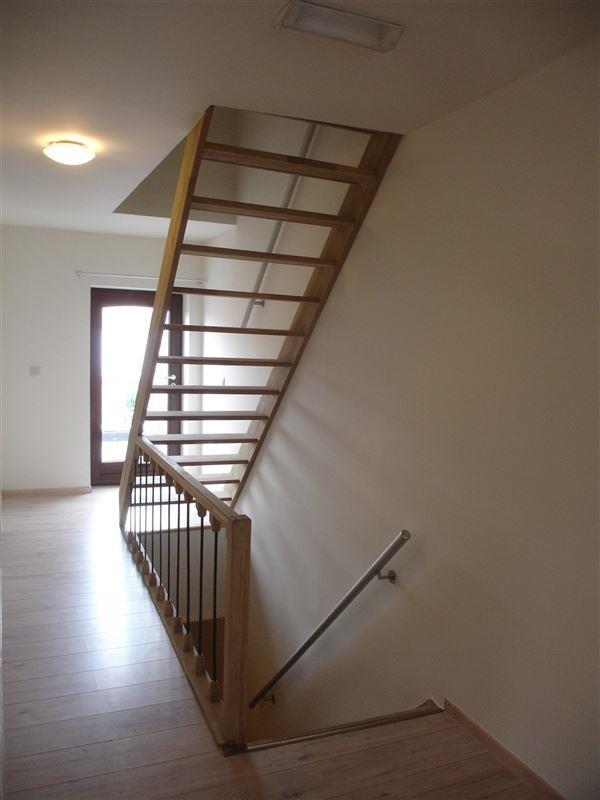 Foto 15 : Appartementsgebouw te 3440 ZOUTLEEUW (België) - Prijs € 550.000