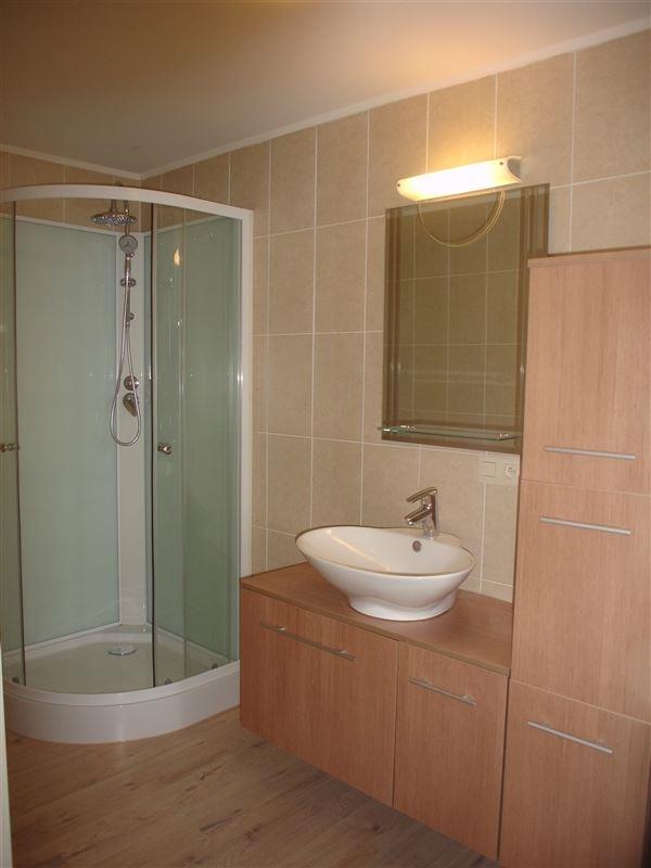 Foto 16 : Appartementsgebouw te 3440 ZOUTLEEUW (België) - Prijs € 550.000