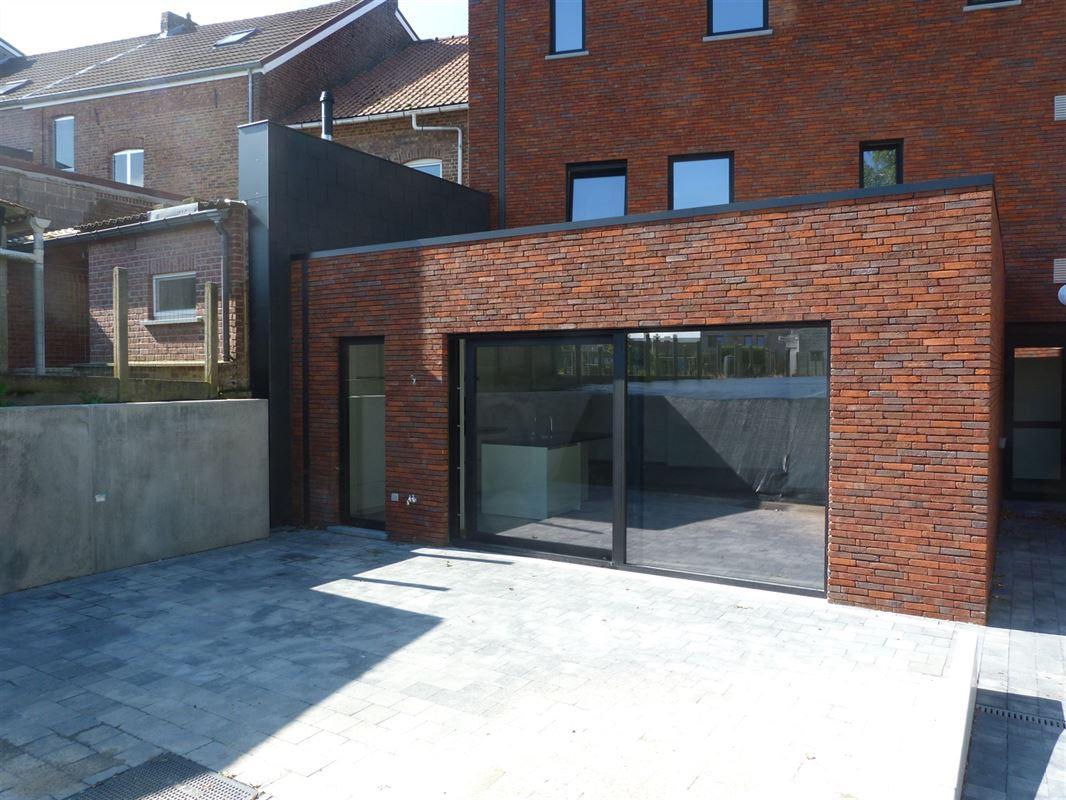 Appartement te 3840 BORGLOON (België) - Prijs € 248.580