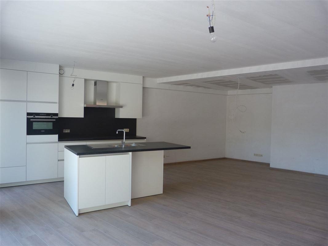 Foto 4 : Appartement te 3840 BORGLOON (België) - Prijs € 248.580