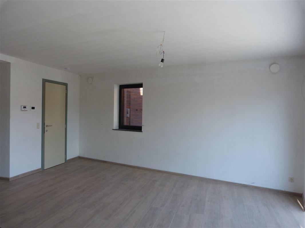 Foto 5 : Appartement te 3840 BORGLOON (België) - Prijs € 248.580