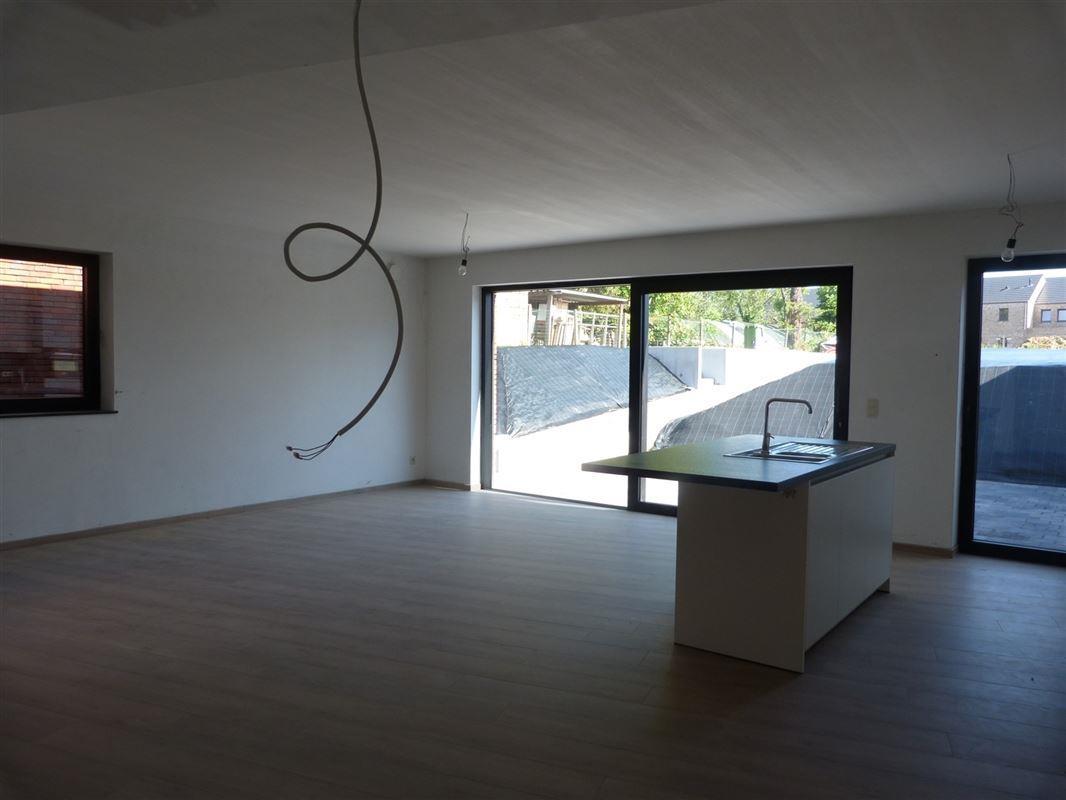 Foto 6 : Appartement te 3840 BORGLOON (België) - Prijs € 248.580