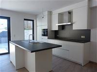 Foto 7 : Appartement te 3840 BORGLOON (België) - Prijs € 248.580