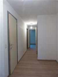 Foto 8 : Appartement te 3840 BORGLOON (België) - Prijs € 248.580