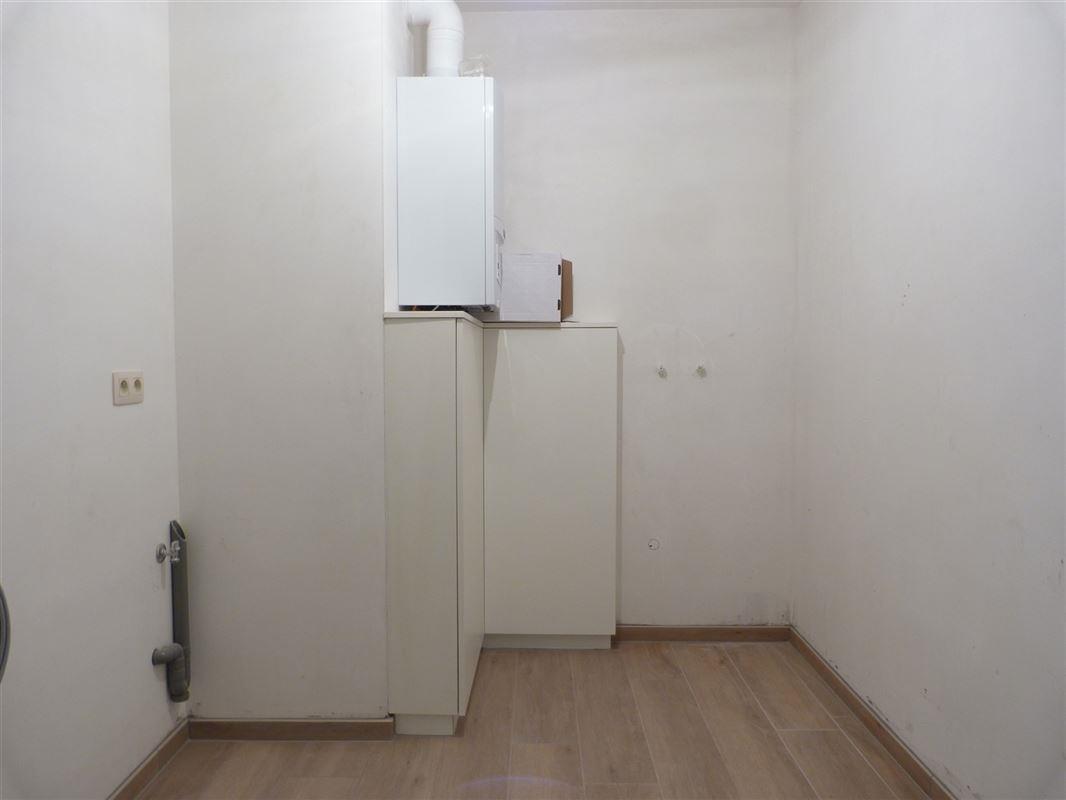 Foto 9 : Appartement te 3840 BORGLOON (België) - Prijs € 248.580