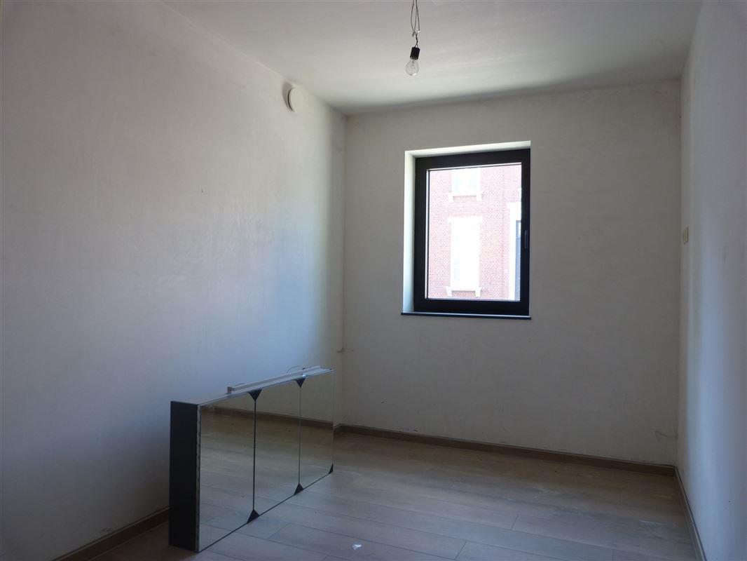 Foto 11 : Appartement te 3840 BORGLOON (België) - Prijs € 248.580