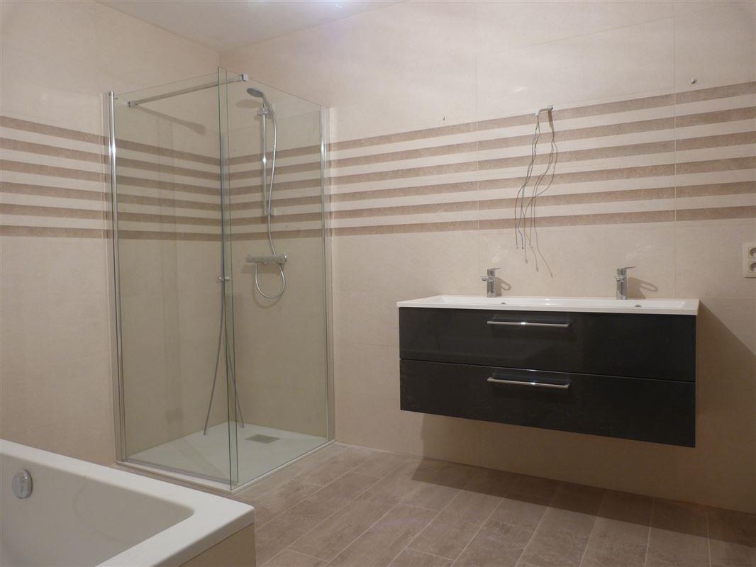 Foto 12 : Appartement te 3840 BORGLOON (België) - Prijs € 248.580