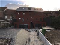 Foto 13 : Appartement te 3840 BORGLOON (België) - Prijs € 248.580
