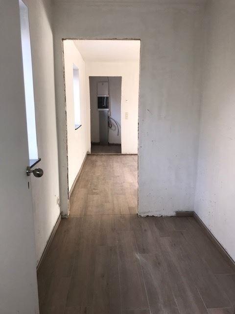 Foto 2 : Appartement te 3840 BORGLOON (België) - Prijs € 264.360