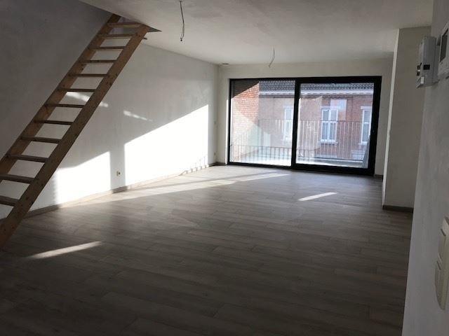 Foto 4 : Appartement te 3840 BORGLOON (België) - Prijs € 264.360