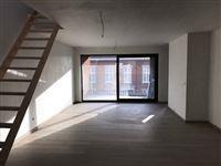 Foto 5 : Appartement te 3840 BORGLOON (België) - Prijs € 264.360