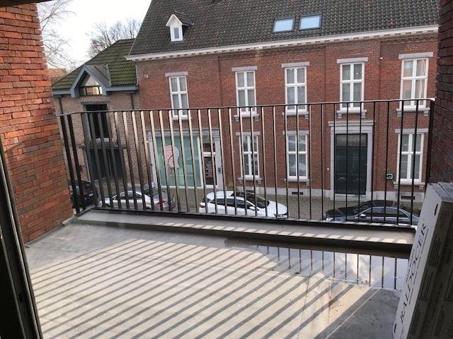 Foto 7 : Appartement te 3840 BORGLOON (België) - Prijs € 264.360