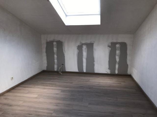 Foto 9 : Appartement te 3840 BORGLOON (België) - Prijs € 264.360