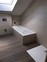 Foto 10 : Appartement te 3840 BORGLOON (België) - Prijs € 264.360