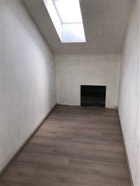 Foto 11 : Appartement te 3840 BORGLOON (België) - Prijs € 264.360